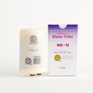 Lõi lọc máy lọc nước Kangen SD501 - 1