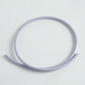 Vòi xả nước Kangen màu xám 1m