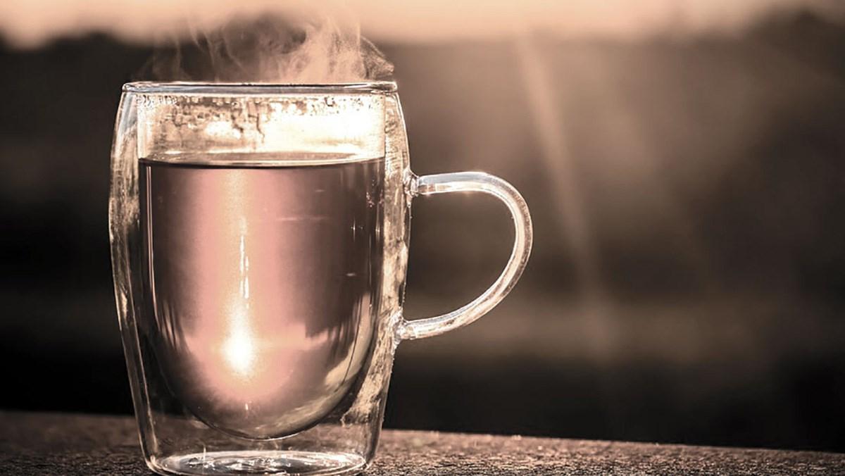 Uống nước nóng có tác dụng gì - 7
