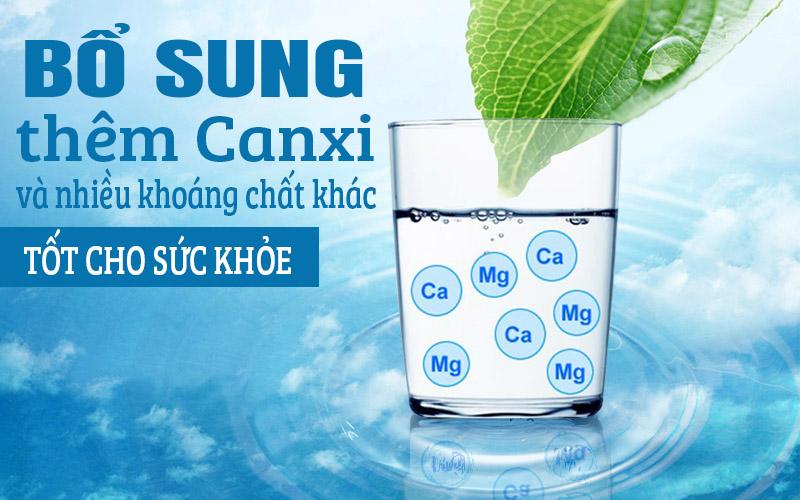 Nước kangen có thực sự tốt cho sức khỏe như lời đồn - 4